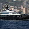 CMN Motor Yacht SLIPSTREAM Monaco