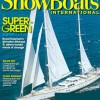 Boat International acquires ShowBoats International Magazine