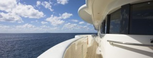 View large version of image: Yacht Charter Broker Employment