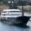 Explorer Motor Yacht FORCE BLUE