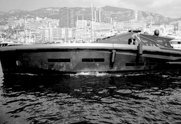 View large version of image: WallyPower Monaco