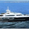 IYC to show superyacht Elandess in Monaco