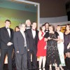 Pendennis Shipyard Wins the National Training Awards