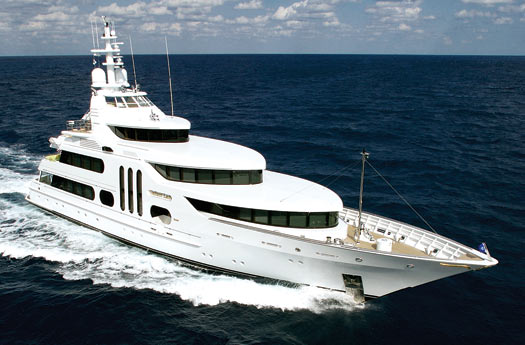 Gallant Lady Cruises http://www.liveyachting.com/gallant-lady