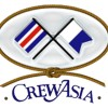 Crew Asia Inc