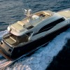 NEW DOLPHIN 74 CRUISER - ECCELLENZA LOBSTER
