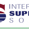 Marsh to Sponsor International Superyacht Society's Event