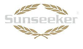 Sunseeker's Plans for the Future