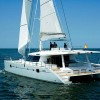 Catamaran SUNREEF 62 ANASSA