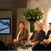 Superyacht Design Summit: Inspired Plagiarism versus Intellectual Property: Understanding the Ownership of Design'