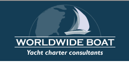 WORLDWIDE BOAT - Yacht Charter Consultants