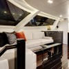 DUBOIS 36m YACHT BLISS & HER DESIGN UNLIMITED INTERIOR
