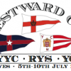 Westward Cup Classic Yacht Regatta in Cowes 5-11 July 2010