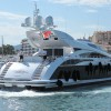 Motor Yacht PURE ONE is For Sale