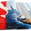 Edmiston Superyacht Charter Directory Published