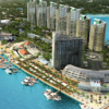 The Hainan Rendez-Vous Show : The Epicenter of the Upcoming Chinese Yachting Industry