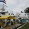 The Miami International Yacht and Brokerage Show Ends On a Positive Note