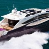 Abu Dhabi Yacht Show 2010 :  Numarine to Exhibit its Beautiful Creations