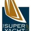 Registration Begins for Superyacht Cup Palma 2010