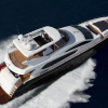 Sunseeker 80 - Motor Yacht by Sunseeker - 2009