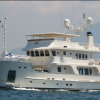 A.B. Normal - Luxury Motor Yacht