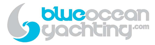 BlueOceanYachting.com launches Version 2 of it's Global Yachting Portal