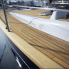 Discovery Yachts Expands their Business in UK