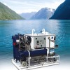 EnSolve BiosystemsLaunches Compact PetroLiminator® Oil Water Separator