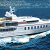 Superyacht Feadship F45 Vantage for sale