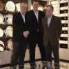 Kevin Glancy Ltd and Jonathan Fawcett Ltd Sign a Merger