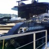 The Spectacular Superyacht  H2ome
