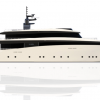 LEVIATHAN superyacht designed by 2pixel studio UNVEILED