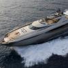 PERI 37 - Contract signed by Peri Yachts for a new Peri 37 to be delivered in June 2010.
