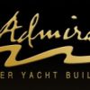 ADMIRAL YACHTS - Master Yacht Builder