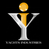 YACHTS INDUSTRIES