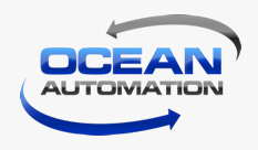 OCEAN AUTOMATION SOLUTIONS LLC