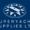 SUPERYACHT SUPPLIES LTD
