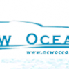 NEW OCEAN YACHTS  - Yacht Builder