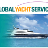 Global Yacht Services: Fuel Bunkering Supplier: U.S.A.