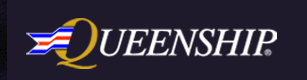 QUEENSHIP - Yacht builder and sales