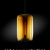 John Pomp Studios - Luxury Glass Lighting and Decoration for your Luxury Yacht