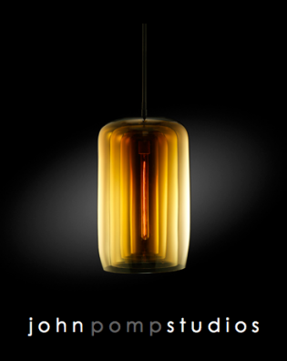 View large version of image: John Pomp Studios - Luxury Glass Lighting and Decoration for your Luxury Yacht