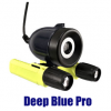 Deep Blue Pro - Underwater Video Camera from SplashCam