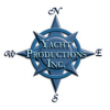 Yacht Productions Inc. - Marine Marketing