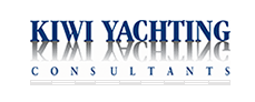 KIWI YACHTING CONSULTANTS -  quality marine fittings supplier and consultancy - New Zealand