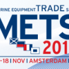 METS - Marine Equipment Trade Show 2010
