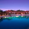 AMANPULO Luxury resort - Philippines