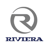 RIVIERA - Australia's International pleasure-craft builder
