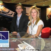 Sunreef Yachts at the Dubai International Boat Show