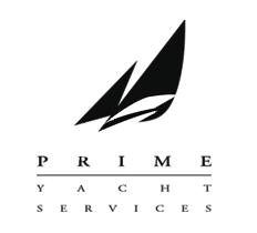 Prime Yachting Services provide a range of different services for your yachting needs .